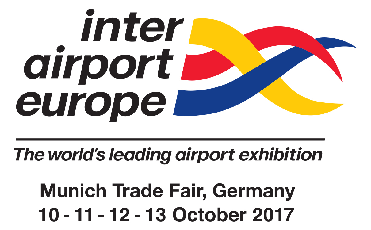 Innov'ATM at InterAirport Europe 2017