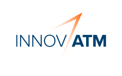 Innov'ATM is in the news
