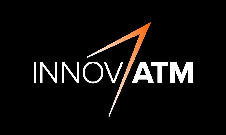 Innov'Atm