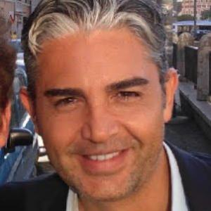 Gianmaria Giaconia